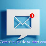 Cold Emailing: Complete Guide and Templates