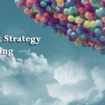 Complete guide to Brand Development Strategy and Business Branding